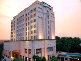 /radisson-hotel-varanasi/hotel/varanasi-in.html?asq=jGXBHFvRg5Z51Emf%2fbXG4w%3d%3d