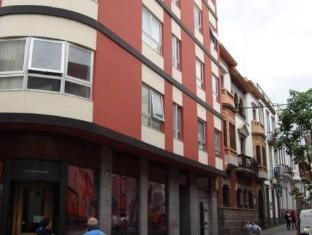 /es-es/triana-teatro/hotel/gran-canaria-es.html?asq=vrkGgIUsL%2bbahMd1T3QaFc8vtOD6pz9C2Mlrix6aGww%3d