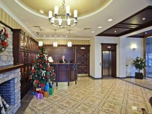/palais-royal/hotel/yekaterinburg-ru.html?asq=jGXBHFvRg5Z51Emf%2fbXG4w%3d%3d