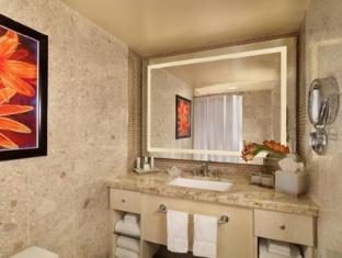 The Mirage Hotel Las Vegas (NV) - kopalnica