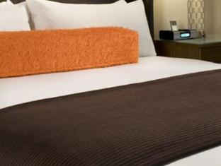 The Mirage Hotel Las Vegas (NV) - apartma