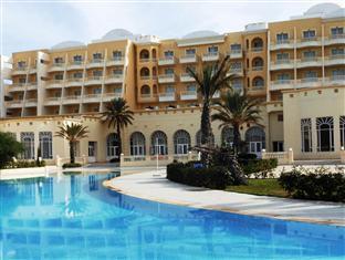 /l-atrium-yasmine-hammamet-hotel/hotel/hammamet-tn.html?asq=jGXBHFvRg5Z51Emf%2fbXG4w%3d%3d
