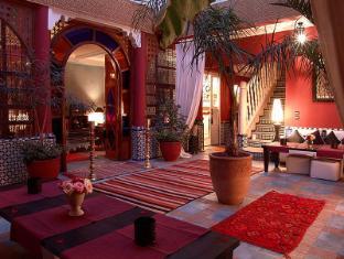 /fr-fr/riad-eden/hotel/marrakech-ma.html?asq=m%2fbyhfkMbKpCH%2fFCE136qWww5QVuWYwdaCDZQEPwUn%2bOcqiEO7Kf0fFlBrNJrYrf