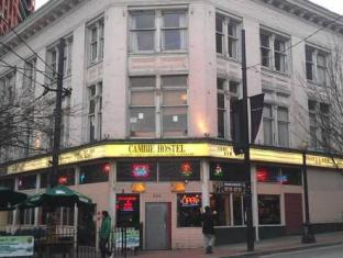 /nb-no/the-cambie-hostel-gastown/hotel/vancouver-bc-ca.html?asq=jGXBHFvRg5Z51Emf%2fbXG4w%3d%3d
