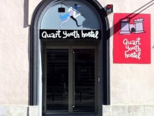 /es-es/quart-youth-hostel/hotel/valencia-es.html?asq=vrkGgIUsL%2bbahMd1T3QaFc8vtOD6pz9C2Mlrix6aGww%3d