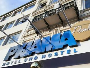 /nl-nl/pyjama-park-hotel-hostel/hotel/hamburg-de.html?asq=vrkGgIUsL%2bbahMd1T3QaFc8vtOD6pz9C2Mlrix6aGww%3d