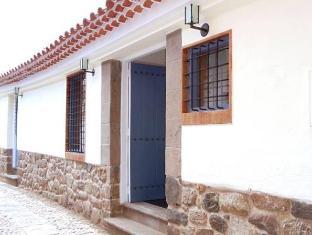 /tandapata-boutique-hotel/hotel/cusco-pe.html?asq=jGXBHFvRg5Z51Emf%2fbXG4w%3d%3d