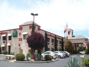 /la-quinta-inn-sedona-village-of-oak-creek/hotel/sedona-az-us.html?asq=jGXBHFvRg5Z51Emf%2fbXG4w%3d%3d