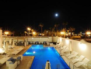 /be-city-hotel/hotel/eilat-il.html?asq=jGXBHFvRg5Z51Emf%2fbXG4w%3d%3d
