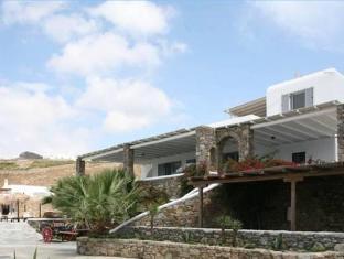 /es-es/elia-beach/hotel/mykonos-gr.html?asq=vrkGgIUsL%2bbahMd1T3QaFc8vtOD6pz9C2Mlrix6aGww%3d