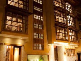 /casa-del-sol-machupicchu/hotel/machu-picchu-pe.html?asq=vrkGgIUsL%2bbahMd1T3QaFc8vtOD6pz9C2Mlrix6aGww%3d