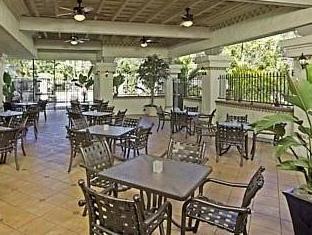 /courtyard-san-diego-old-town/hotel/san-diego-ca-us.html?asq=jGXBHFvRg5Z51Emf%2fbXG4w%3d%3d