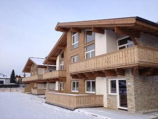 /hu-hu/alpenparks-residence-zell-am-see-areitbahn/hotel/zell-am-see-at.html?asq=vrkGgIUsL%2bbahMd1T3QaFc8vtOD6pz9C2Mlrix6aGww%3d