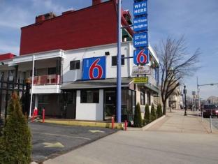 /motel-6-baltimore-downtown/hotel/baltimore-md-us.html?asq=jGXBHFvRg5Z51Emf%2fbXG4w%3d%3d