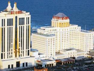 /de-de/resorts-casino-hotel-atlantic-city/hotel/atlantic-city-nj-us.html?asq=jGXBHFvRg5Z51Emf%2fbXG4w%3d%3d