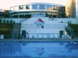 /mountain-laurel-resort/hotel/white-haven-pa-us.html?asq=jGXBHFvRg5Z51Emf%2fbXG4w%3d%3d