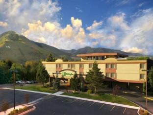 Holiday Inn Missoula Downtown At The Park