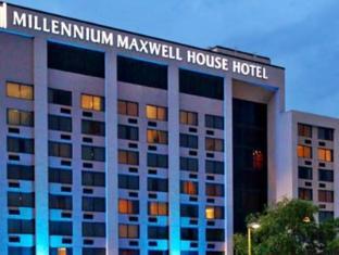 /millennium-maxwell-house-hotel-nashville/hotel/nashville-tn-us.html?asq=jGXBHFvRg5Z51Emf%2fbXG4w%3d%3d