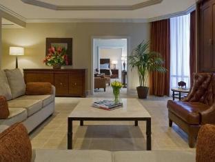 /ca-es/omni-austin-hotel-downtown/hotel/austin-tx-us.html?asq=jGXBHFvRg5Z51Emf%2fbXG4w%3d%3d
