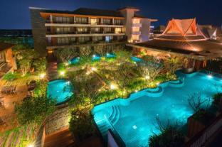 /ayrest-hua-hin-hotel/hotel/hua-hin-cha-am-th.html?asq=AeqRWicOowSgO%2fwrMNHr1MKJQ38fcGfCGq8dlVHM674%3d