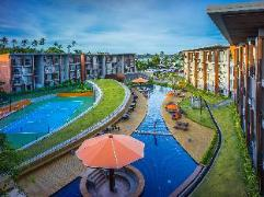 Replay Residence and Pool Villa | Thailand Cheap Hotels