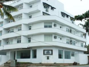 โรงแรมไส ซี ซิตี้