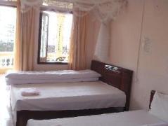 Sapa Hostel | Cheap Hotels in Vietnam