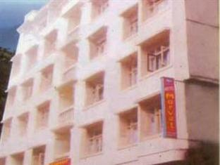 /hotel-marvel-international-and-restaurant/hotel/darjeeling-in.html?asq=jGXBHFvRg5Z51Emf%2fbXG4w%3d%3d
