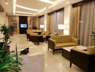 /zh-cn/holiday-villa-bahrain-hotel/hotel/manama-bh.html?asq=M84kbVPazwsivw0%2faOkpnFn2B2V0EjdfNb9CG6DxyeUekoxywDxOCMT6W4mvcNBOO4X7LM%2fhMJowx7ZPqPly3A%3d%3d