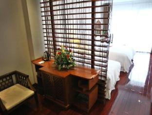 Meracus Hotel 2 Hanoi - Family