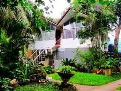 Tropical Shores Apartelle Philippines