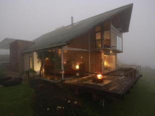 /it-it/the-plains-bungalow/hotel/nuwara-eliya-lk.html?asq=vrkGgIUsL%2bbahMd1T3QaFc8vtOD6pz9C2Mlrix6aGww%3d