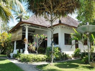 Crystal Beach Bali Hotel Bali - Exterior