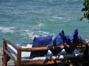 Crystal Beach Bali Hotel Bali - Recreational Facilities