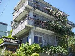 Jinghua Homestay | Taiwan Budget Hotels