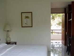 Leelawadee Apartment Phuket - Standard Room