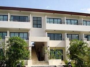 Leelawadee Apartment Phuket - Exterior