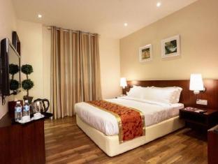 D Boutique Hotel Kuala Lumpur - Super Deluxe
