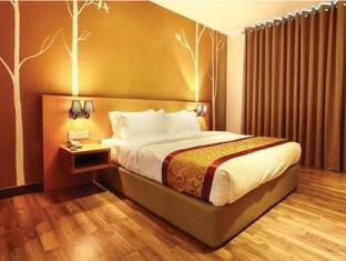 D Boutique Hotel Kuala Lumpur - Superior Room