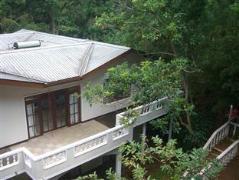 Hillcrest Residence Sri Lanka