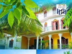 Happy Leoni Hotel | Sri Lanka Budget Hotels