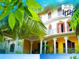 /happy-leoni-hotel/hotel/anuradhapura-lk.html?asq=jGXBHFvRg5Z51Emf%2fbXG4w%3d%3d