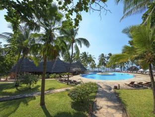 /sandies-tropical-village/hotel/malindi-ke.html?asq=5VS4rPxIcpCoBEKGzfKvtBRhyPmehrph%2bgkt1T159fjNrXDlbKdjXCz25qsfVmYT