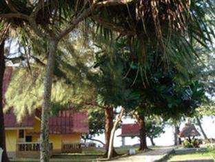 /andaman-beach-resort/hotel/koh-jum-koh-pu-krabi-th.html?asq=jGXBHFvRg5Z51Emf%2fbXG4w%3d%3d