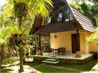 Pondok Bambu Guest House