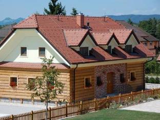 /bio-apartments-trnulja/hotel/ljubljana-si.html?asq=5VS4rPxIcpCoBEKGzfKvtBRhyPmehrph%2bgkt1T159fjNrXDlbKdjXCz25qsfVmYT