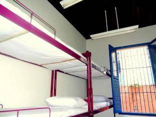 /bananaz-hostel/hotel/rio-de-janeiro-br.html?asq=jGXBHFvRg5Z51Emf%2fbXG4w%3d%3d
