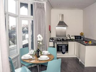 /pl-pl/base-serviced-apartments-city-road/hotel/chester-gb.html?asq=jGXBHFvRg5Z51Emf%2fbXG4w%3d%3d
