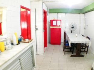 Fridays Hostel and Hotel Rio De Janeiro - Suite Room