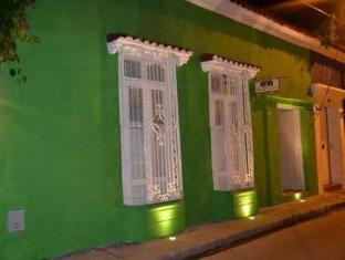 /pl-pl/hostel-green-house-coffee-bar/hotel/cartagena-co.html?asq=5VS4rPxIcpCoBEKGzfKvtE3U12NCtIguGg1udxEzJ7keqCYRqLR%2bUoWcrdzs8Mus2Mw0vGk2ufPhLHBa0Ko12pwRwxc6mmrXcYNM8lsQlbU%3d